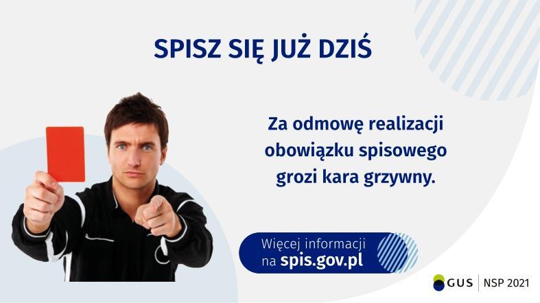 236956161_4391928384200906_8469426604325075044_n.jpeg