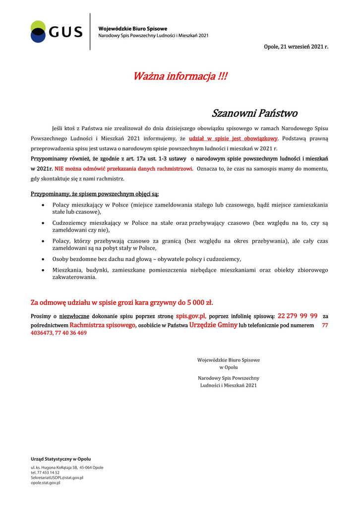 NSP 2021 - pismo2-1-1.jpeg