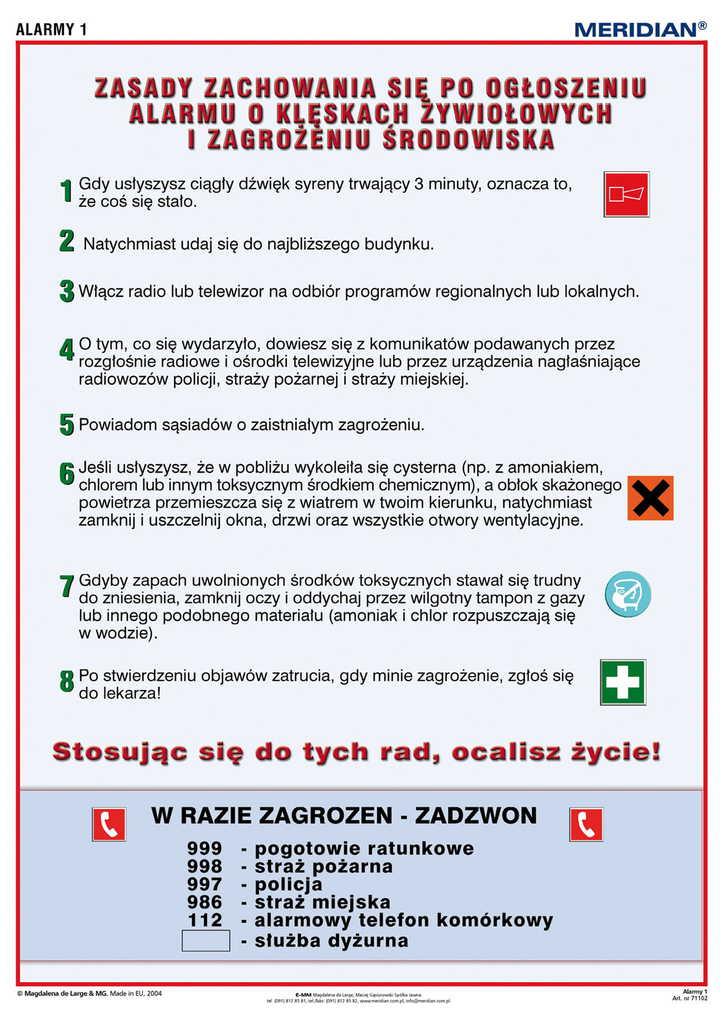 zasady po alarmie o klęskach i zagrożeniach.jpeg