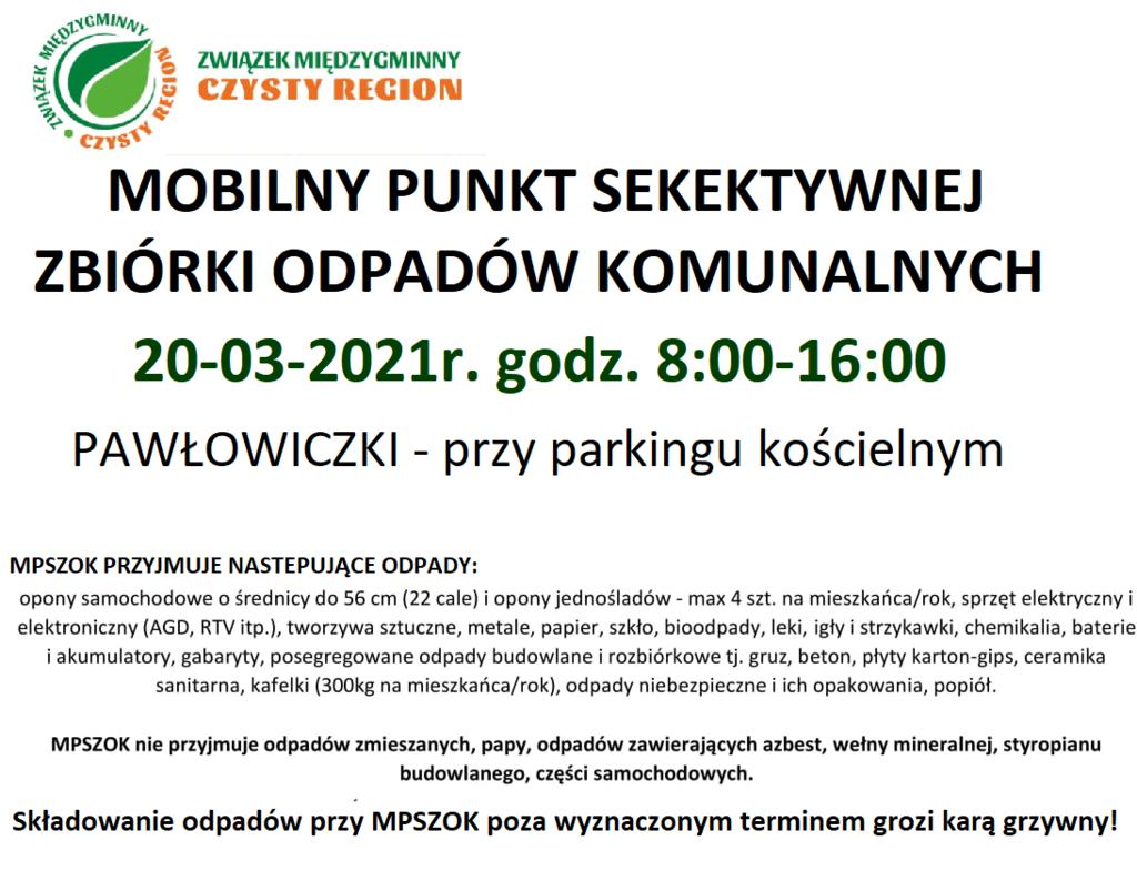 mpszok PAWŁOWICZKI.png
