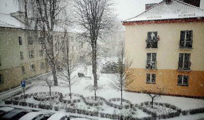 snieg-dachy-fot-760x450.jpeg