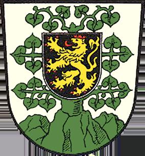 Wappen_Lindenfels.png