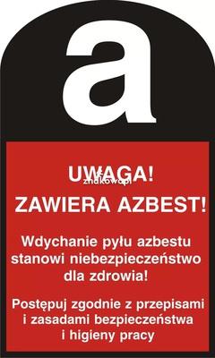 azbest-znak-bezpieczenstwa-ostrzegajacy-informujacy.jpeg