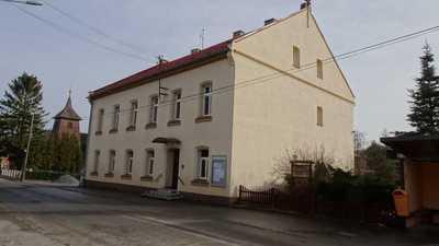 Galeria Radoszowy