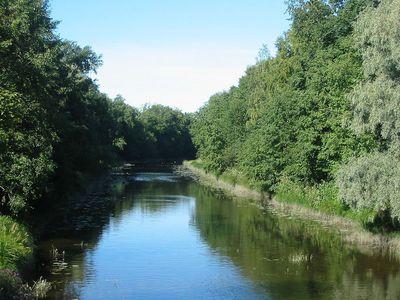 rzeka.jpeg